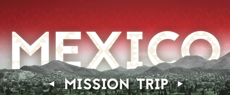 Slide-Mexico-mission-trip[1].jpg