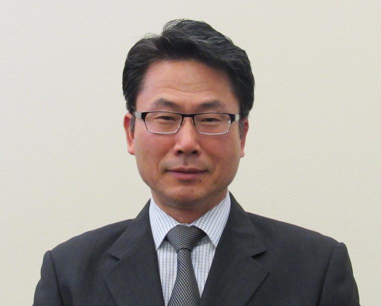 홍성헌시무장로.JPG
