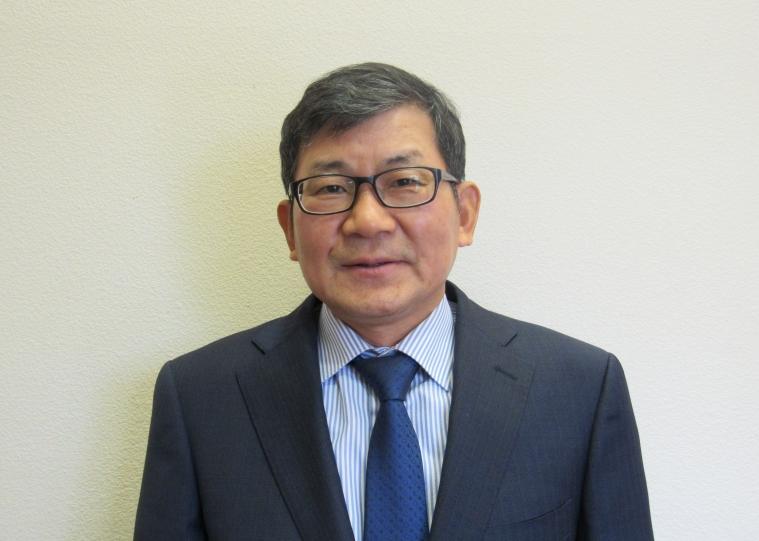 김영학 Director of Music.jpg